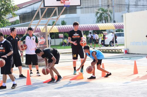 ufabet888 สาระฟุตบอลไทย