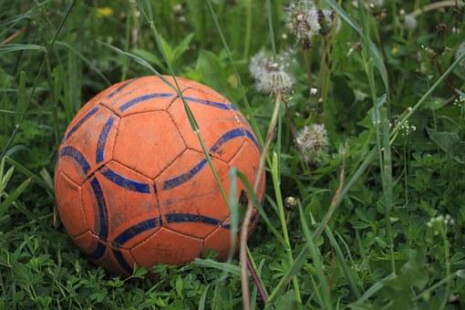 UFABET เล่นบอลออนไลน์